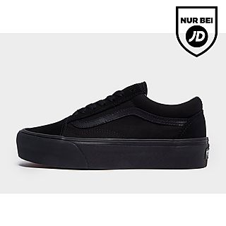 Frauen Vans Old Skool | JD Sports