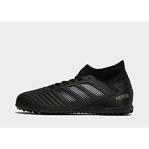 670453b86 Kids - Football Boots | JD Sports