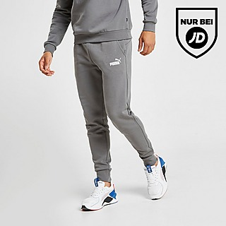 Puma Herren Jogginghose Fleece | Austria