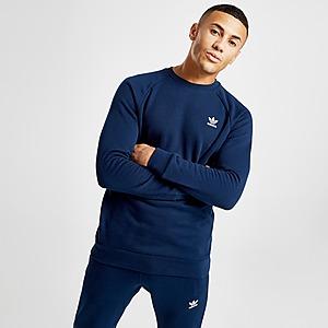adidas Originals Sportivo X Crew Sweatshirt