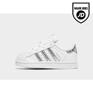 on feet shots of exquisite style sale online Kinder - Adidas Originals Babyschuhe (Gr. 16-27) | JD Sports