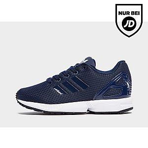 Adidas Originals ZX | JD Sports