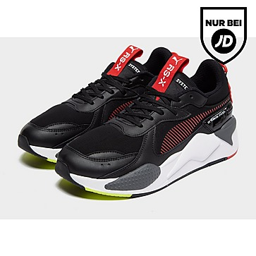 Sale | Herren PUMA Jogginghosen | JD Sports