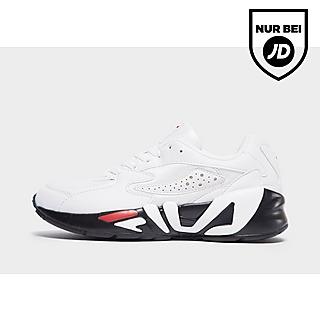 Fila Jugendlichegr36 Schuhe AusverkaufKinder 38 5 dCrBoxe