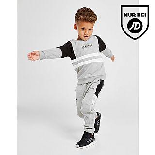 9a48429eef Kinder - McKenzie Bekleidung   JD Sports