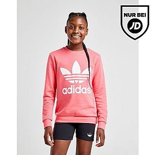 Kinder Adidas Originals Bekleidung | JD Sports