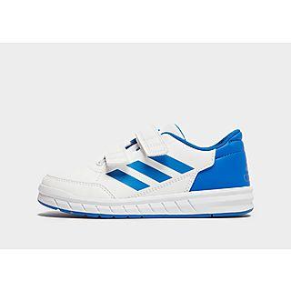 Adidas Sports Schuhe 38 Kinder 5Jd Jugendlichegr36 54jcA3LSRq