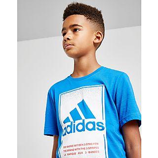 Adidas Kleidung Jugendliche (8 15 Jahre) Bekleidung | JD