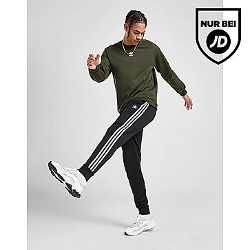 Grün Adidas Originals | JD Sports