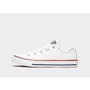 KinderAll StarsChucks Sports Kleidung Converse Und Jd L4A35Rjq
