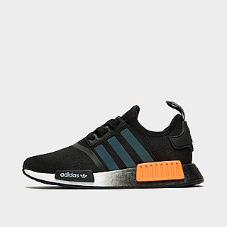adidas nmd kinder sale