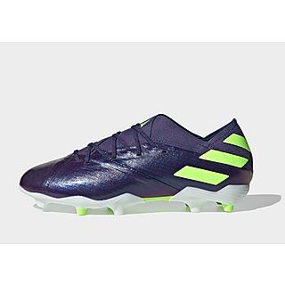 Adidas Fußballschuhe für Kinder Sports SchuheJD lFJK1c