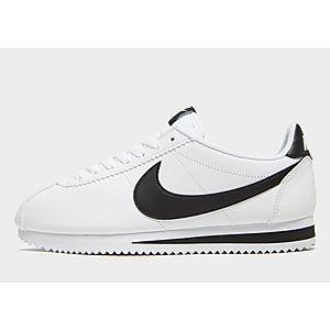 innovative design a7e7e f69ed Nike Cortez Leather Damen ...