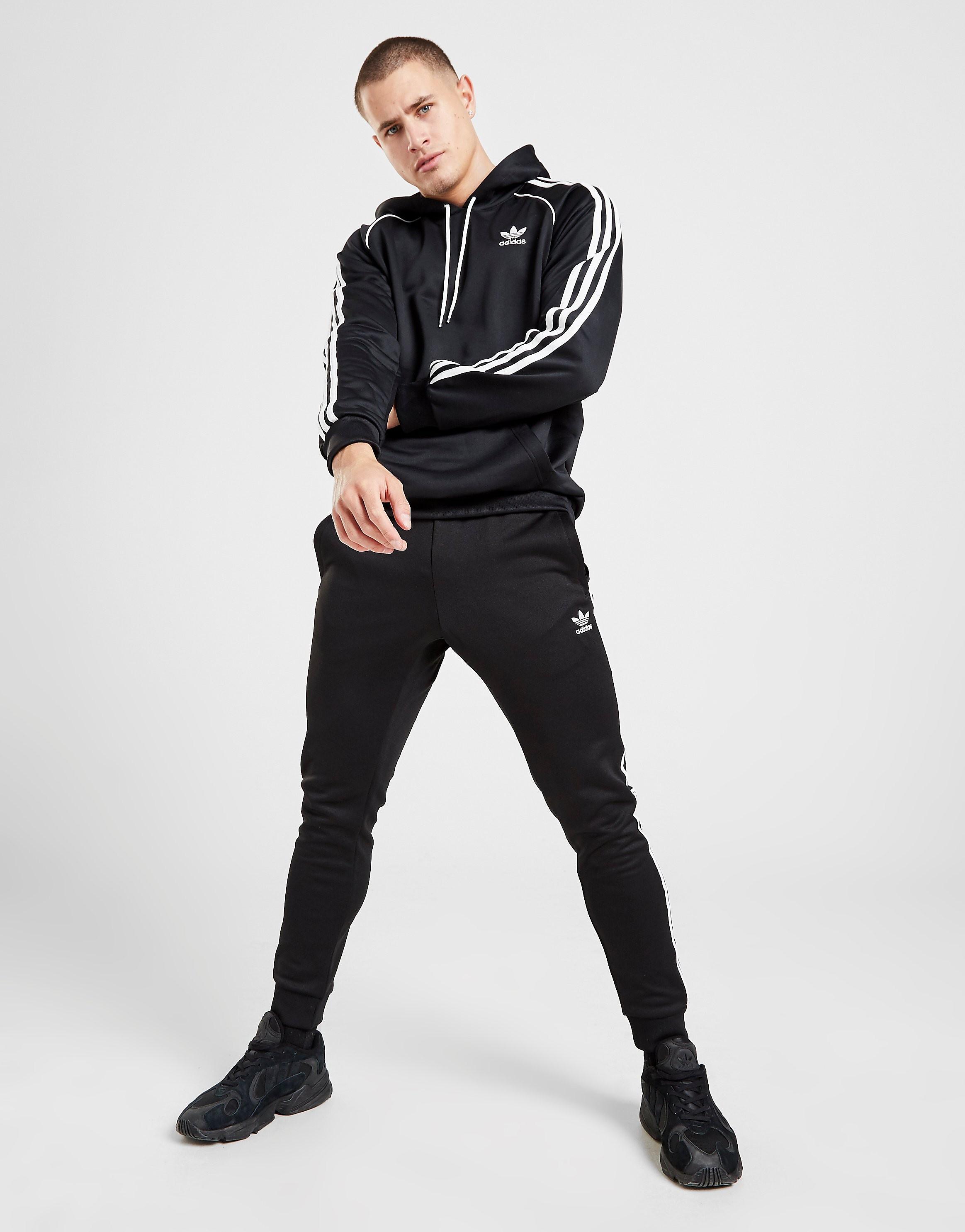 adidas Originals Super Star Trainingshosen