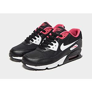 official photos 128f2 f64b1 ... Nike Air Max 90 – Kinder