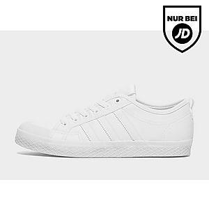 Canvas Schuhe für Frauen   JD Sports.de 2d1cbd2ac7