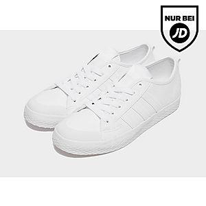 26c4e9ddb69f0d adidas Originals Honey Lo Damen adidas Originals Honey Lo Damen