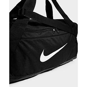 cb90dfbbd6d51 Nike Brasilia Duffle Bag klein Nike Brasilia Duffle Bag klein