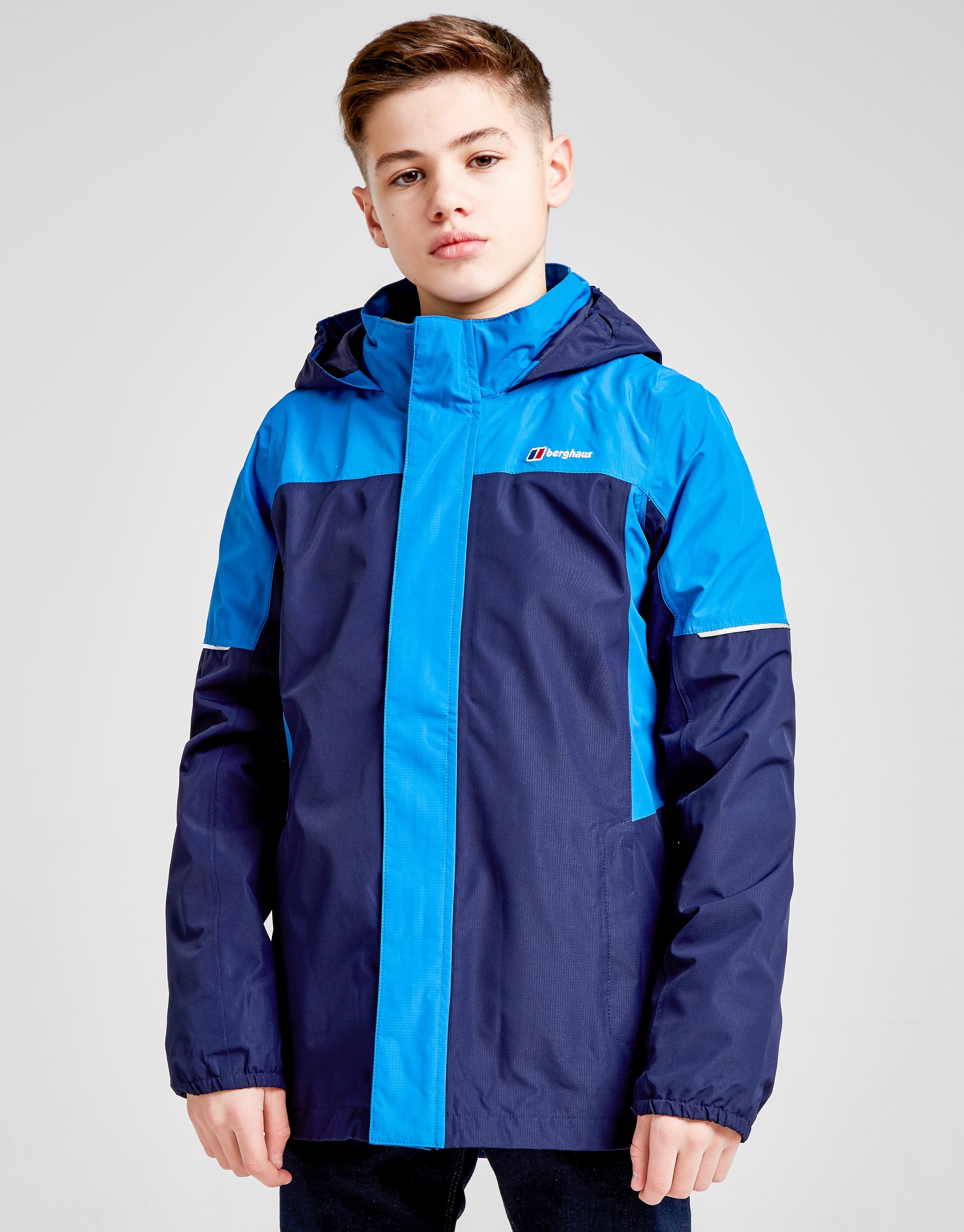 Berghaus Carrock 3-in-1 Jacket Junior