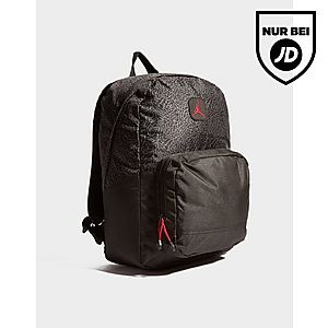 328069e88dfad Jordan 365 Backpack Jordan 365 Backpack