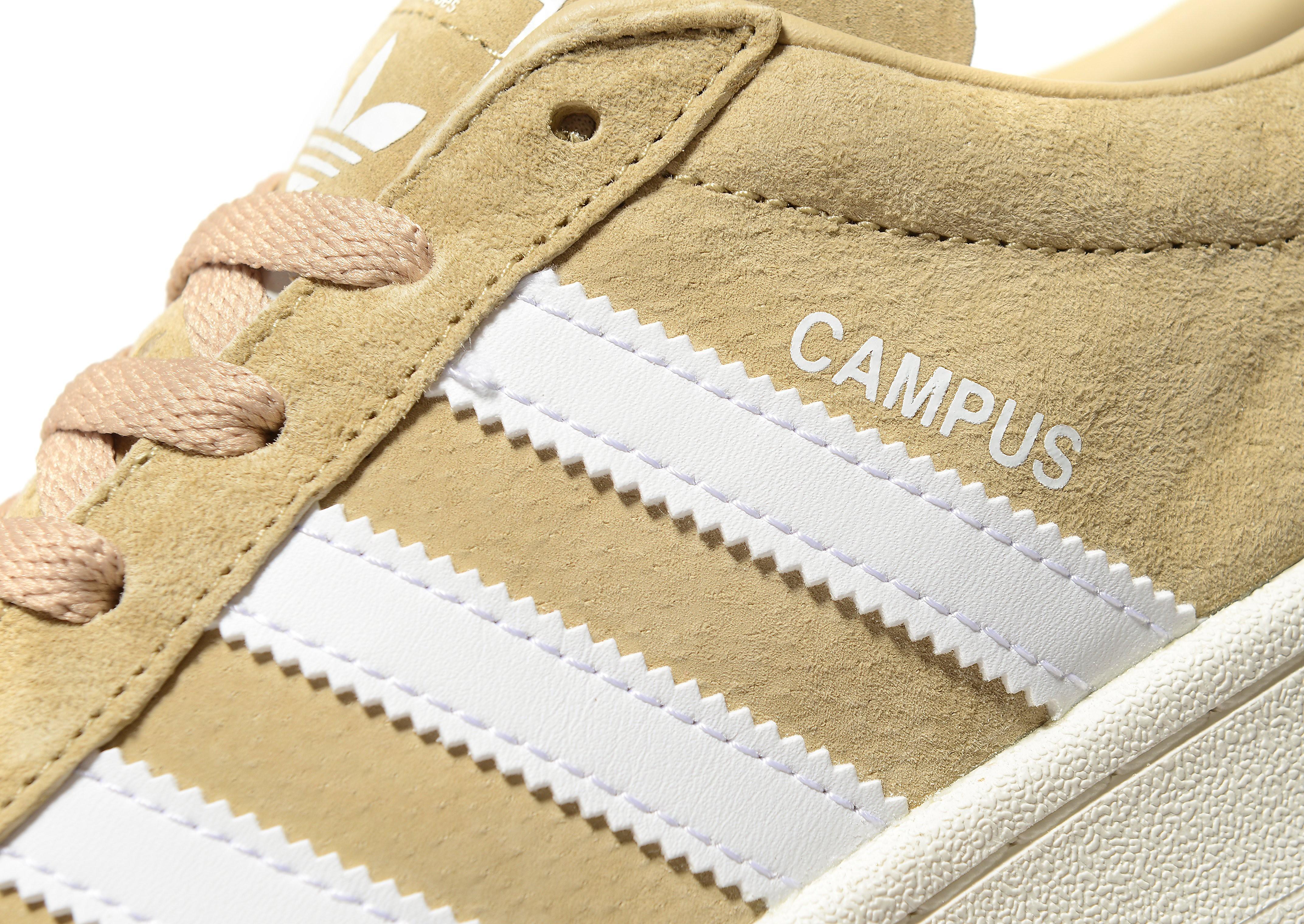 adidas Originals Campus