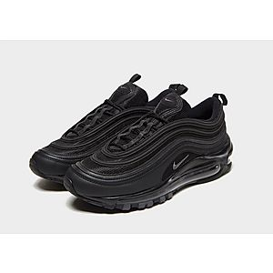 the latest bb779 d246a Nike Air Max 97 | Nike Schuhe | JD Sports