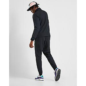 timeless design 73b57 a8f2e Nike Nike Season 2 Woven Tracksuit Nike Nike Season 2 Woven Tracksuit