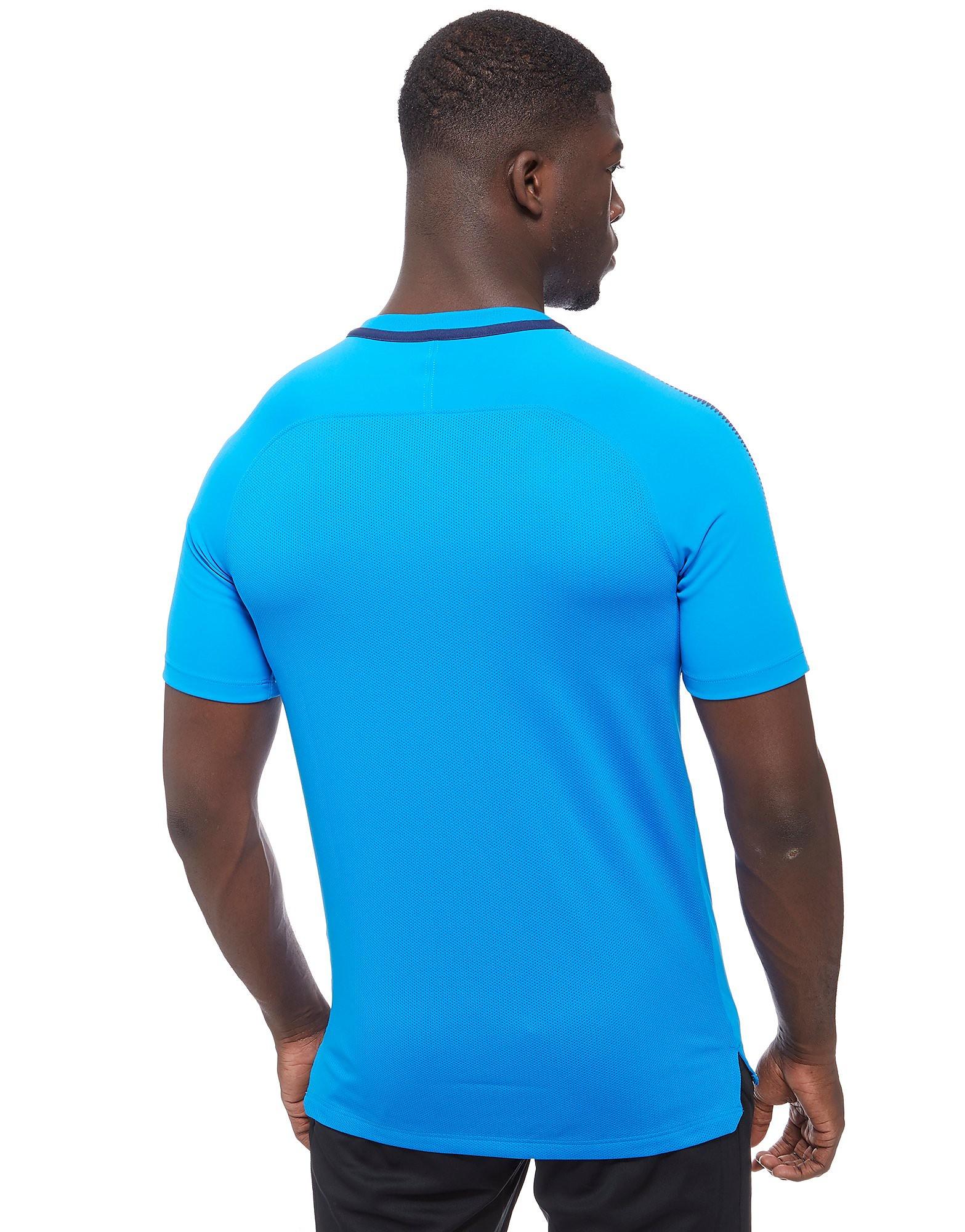 Nike Tottenham Hotspur Squad Training Shirt