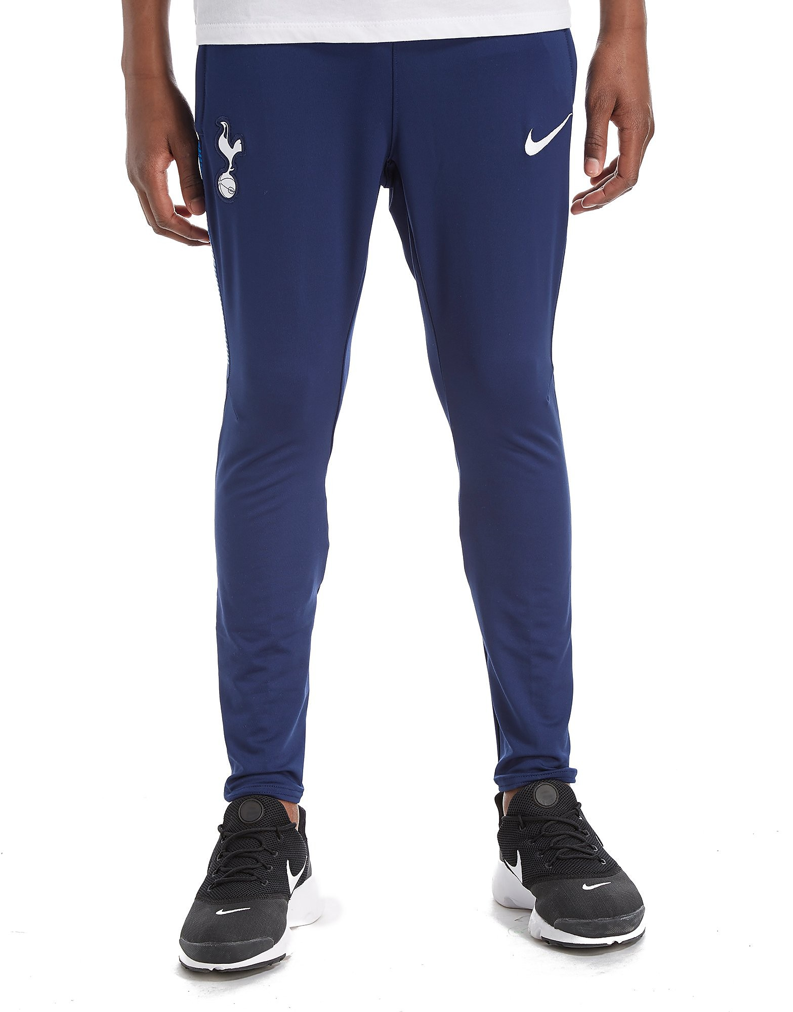 Nike Tottenham Hotspur 2017 Squad Pants Junior