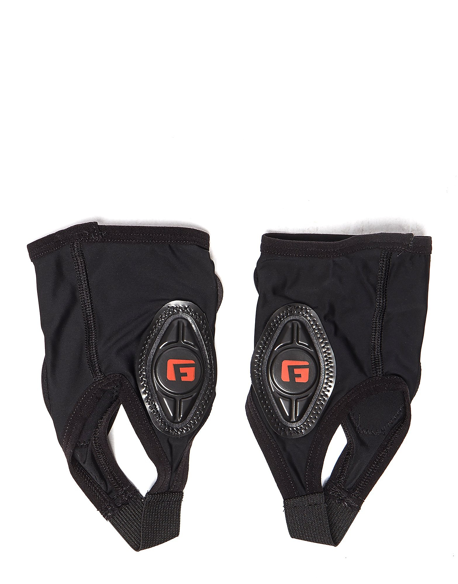 G-Form Pro-X Ankle Guards