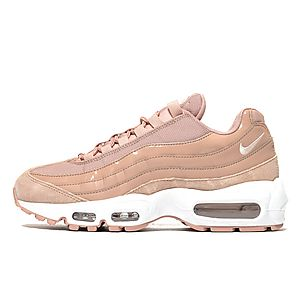 quality design f30a3 67ab5 Nike Air Max 95 Womens ...