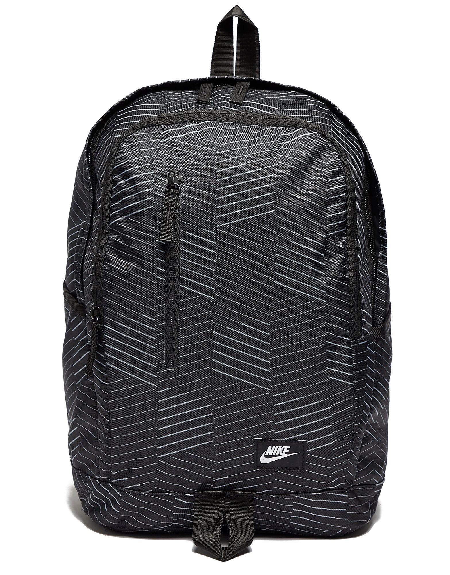Nike Soleday Druck Rucksack