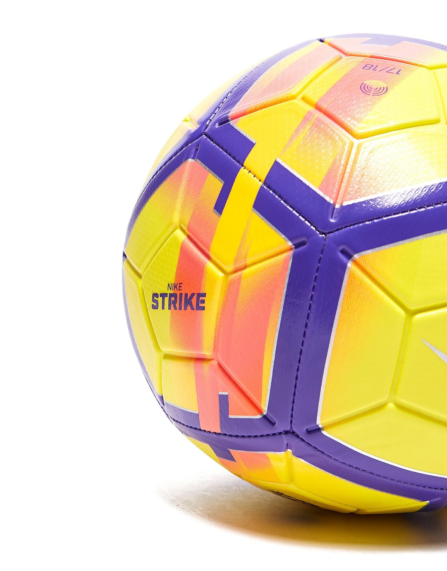 Nike EPL Strike Fußball