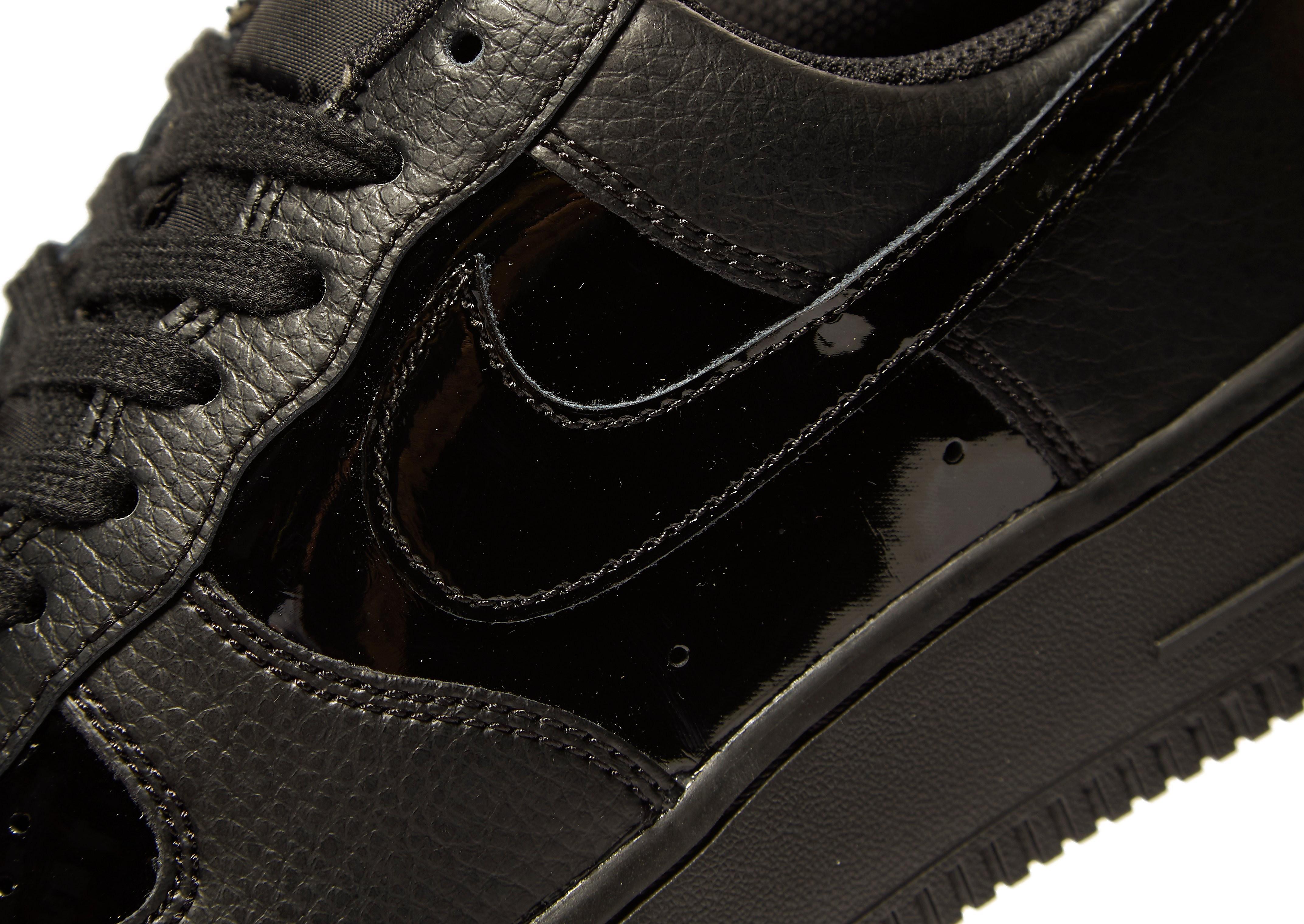 Nike Air Force 1 Premium Damen