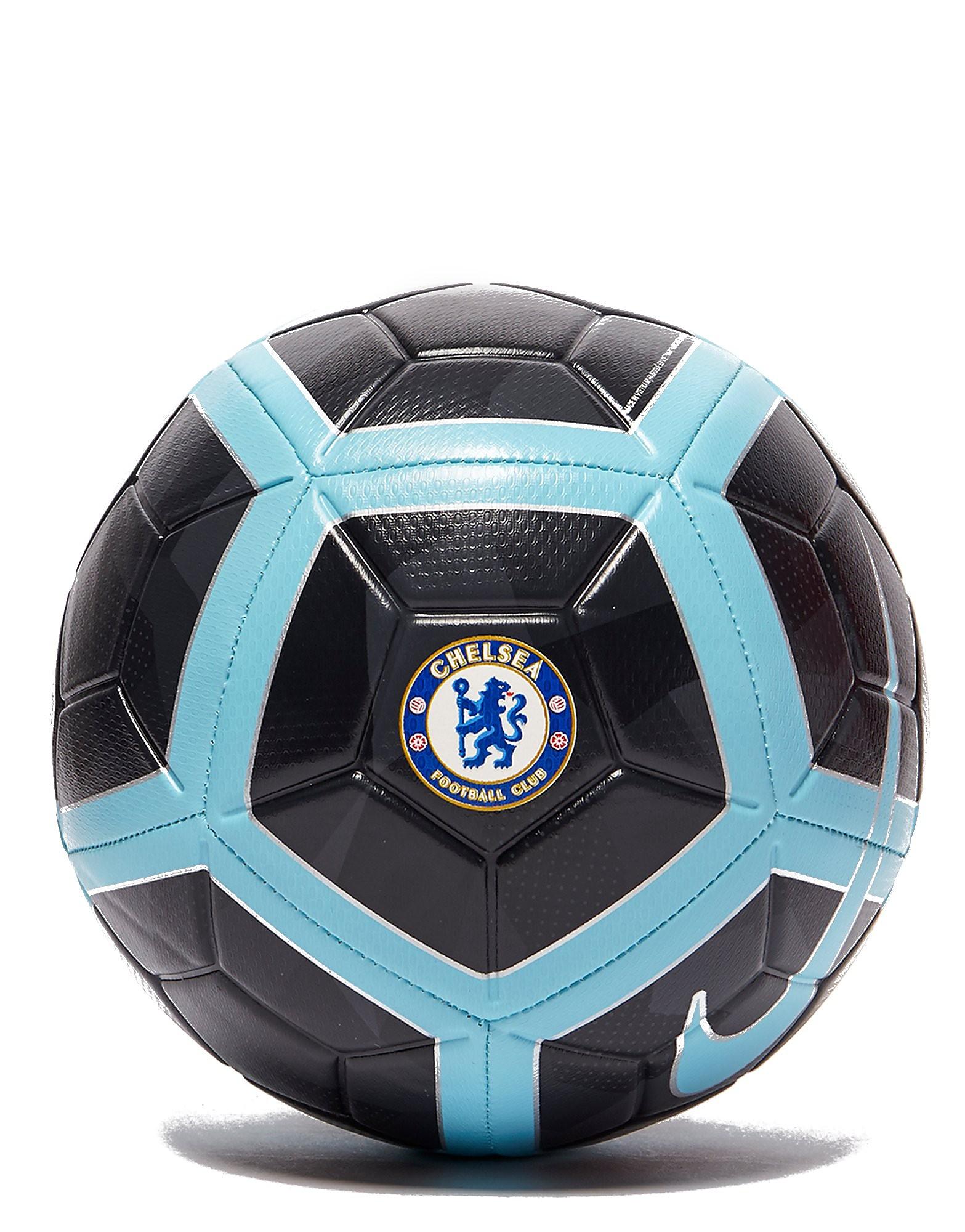 Nike Chelsea FC Strike Fußball
