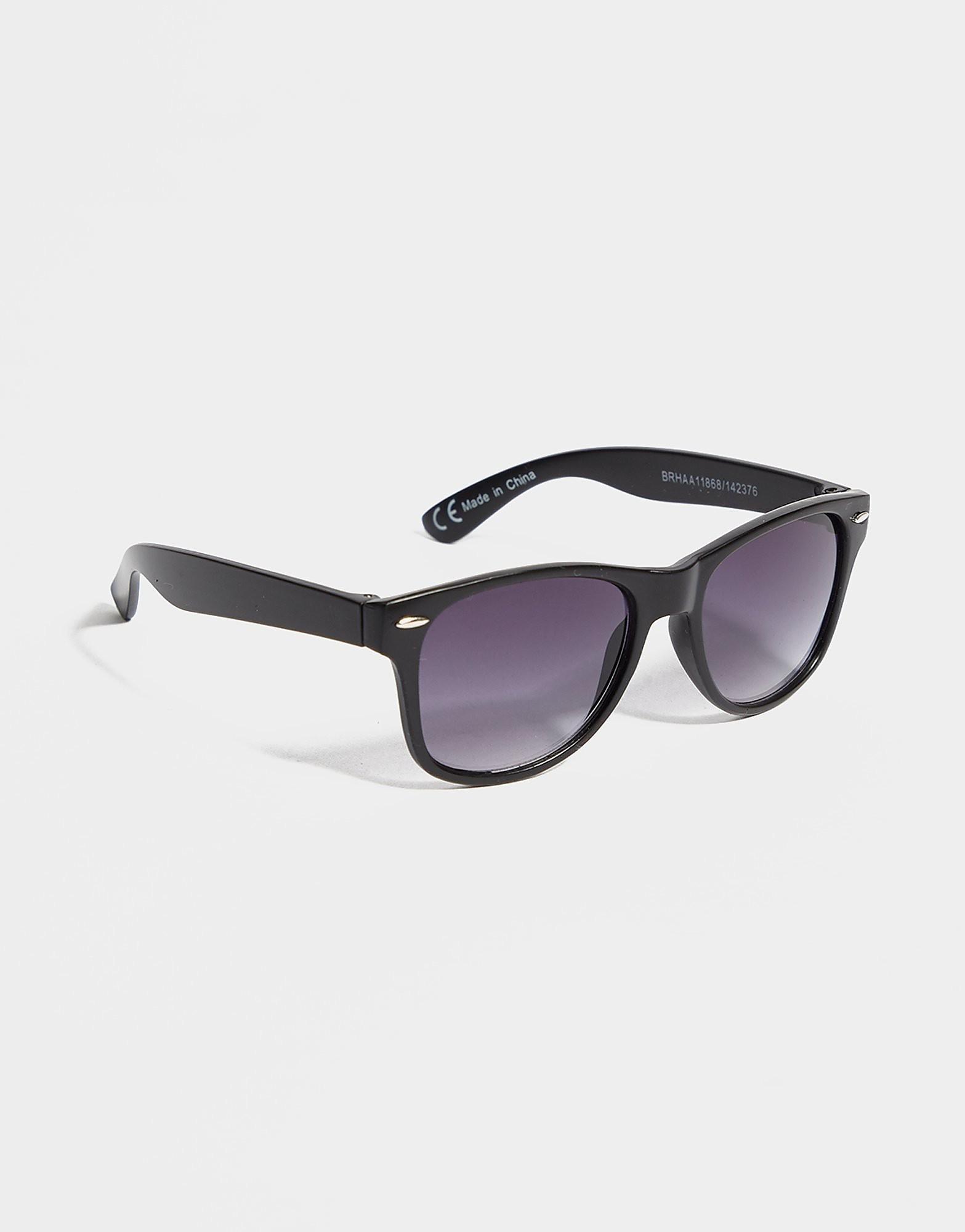 Brookhaven Bobby Sunglasses