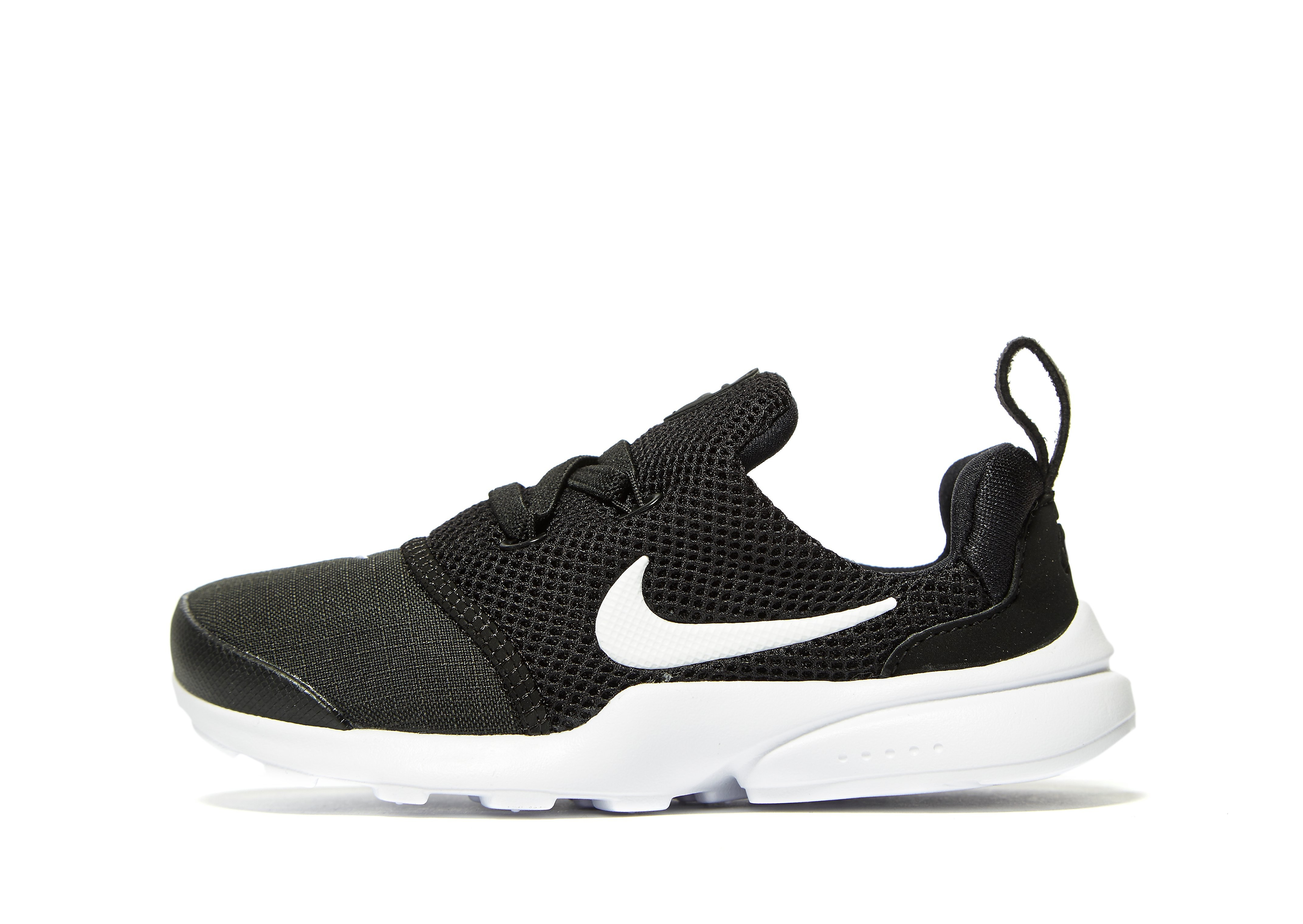 Nike Air Presto Fly SE Kleinkind