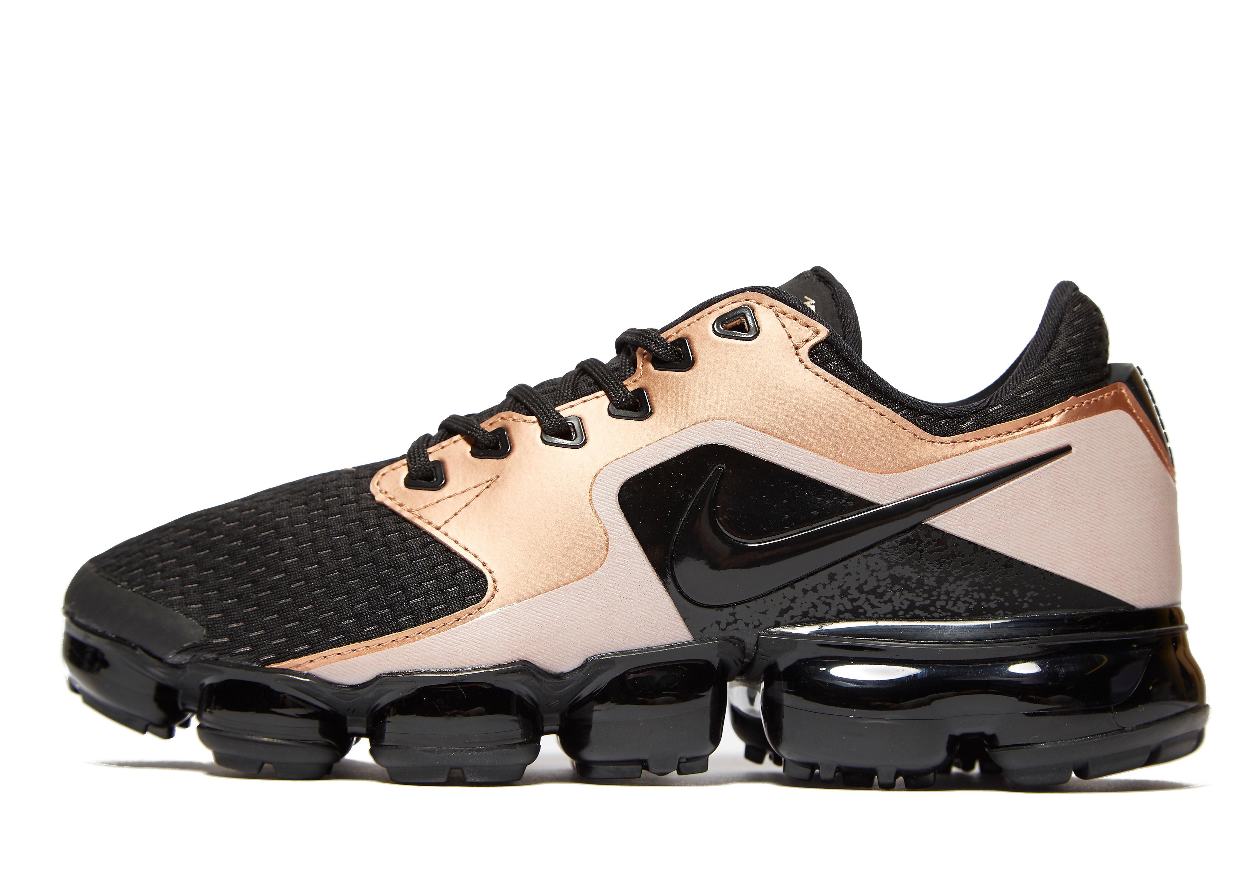 Nike Vapormax Mesh Damen
