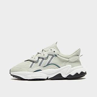 Schuhe Jugendliche (Gr. 36 38.5) Adidas Originals Ozweego