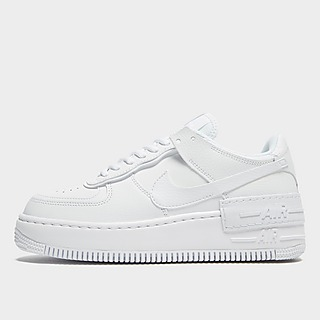 Frauenschuhe Nike Air Force 1 Shadow | JD Sports