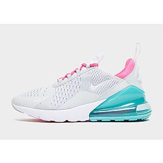 Frauen Nike Schuhe | JD Sports