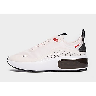 Nike DiaNike Max SchuheJD Sports Air vmPy8OnwN0