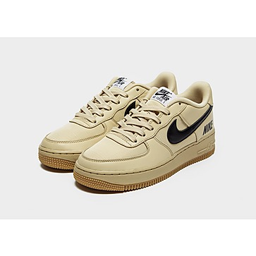 Schuhe Jugendliche (Gr. 36 38.5) Nike Air Force 1 | JD Sports