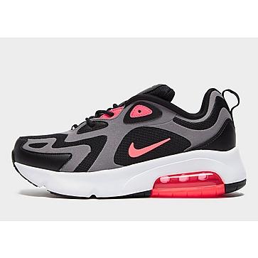 38 5JD Sports Kinder Nike Schuhe JugendlicheGr36 jq4RL5A3