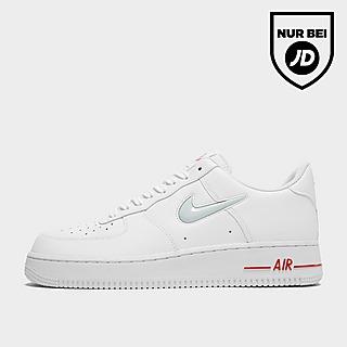 Nike Air Force 1 | Herrenschuhe | JD Sports