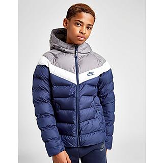 Nike Kids Winterjacke