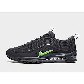 Max 97Nike SchuheJD Nike Air Sports Nvn08mOw