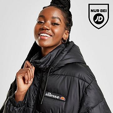 16 19 | Sale | Frauen | JD Sports