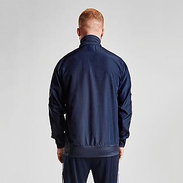 Herren Adidas   JD Sports