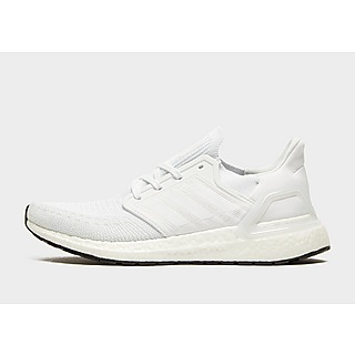 ADIDAS Supernova M Running Shoes For Men Buy MIDGRESILVMT
